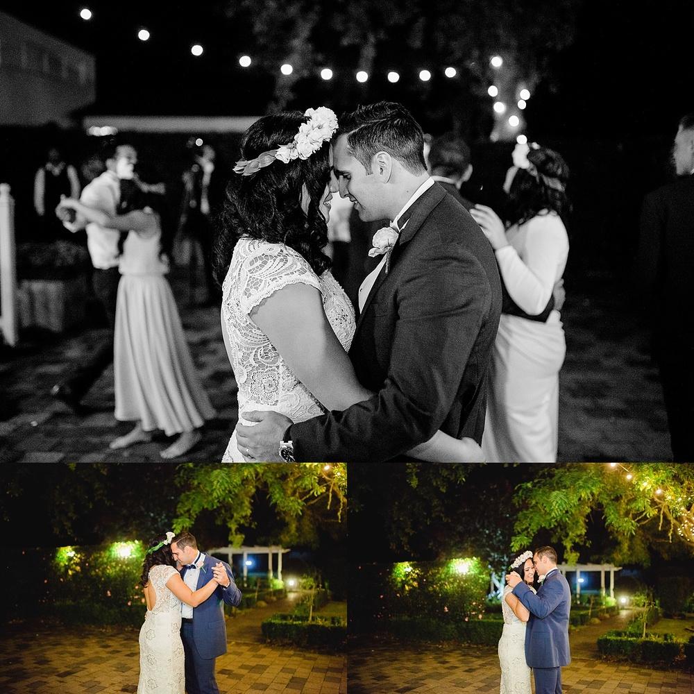 Kumeu_wedding_058.jpg