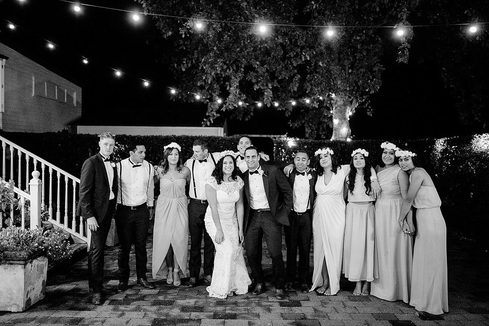 Kumeu_wedding_059.jpg