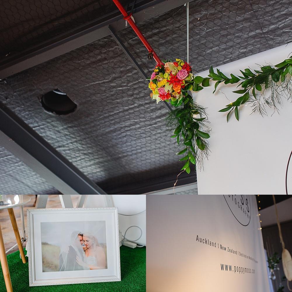 Hitchd-boutique-wedding-fair-0005.jpg