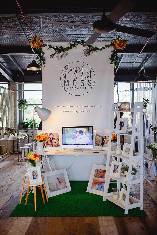 Hitchd-boutique-wedding-fair-0003.jpg