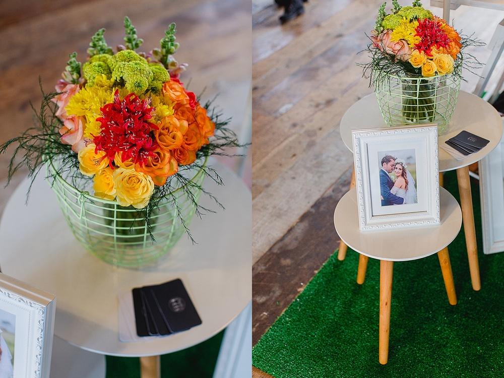 Hitchd-boutique-wedding-fair-0008.jpg