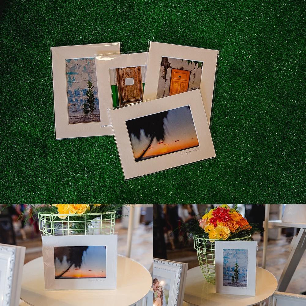 Hitchd-boutique-wedding-fair-0010.jpg