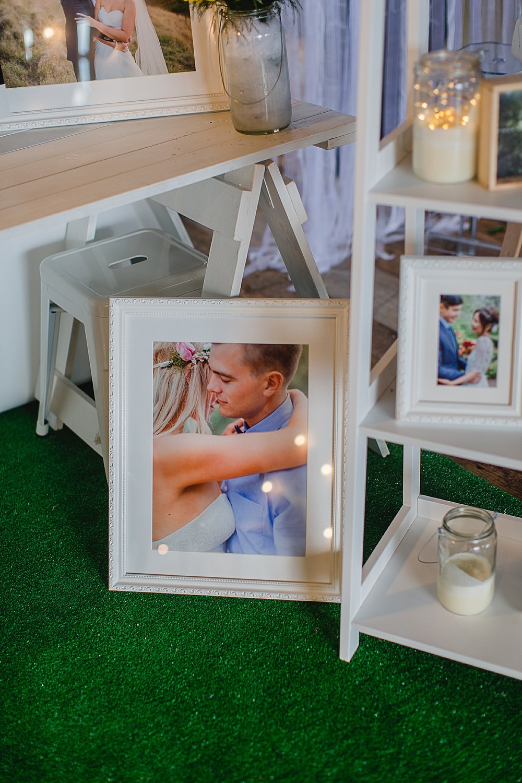 Hitchd-boutique-wedding-fair-0013.jpg