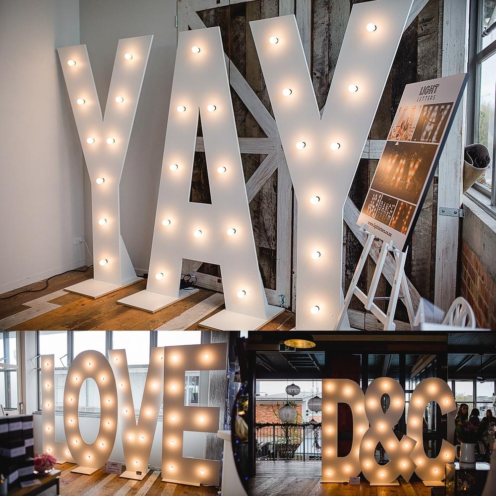 Hitchd-boutique-wedding-fair-0014.jpg