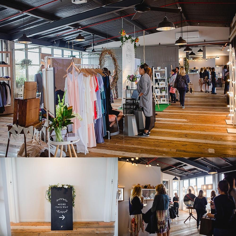 Hitchd-boutique-wedding-fair-0017.jpg