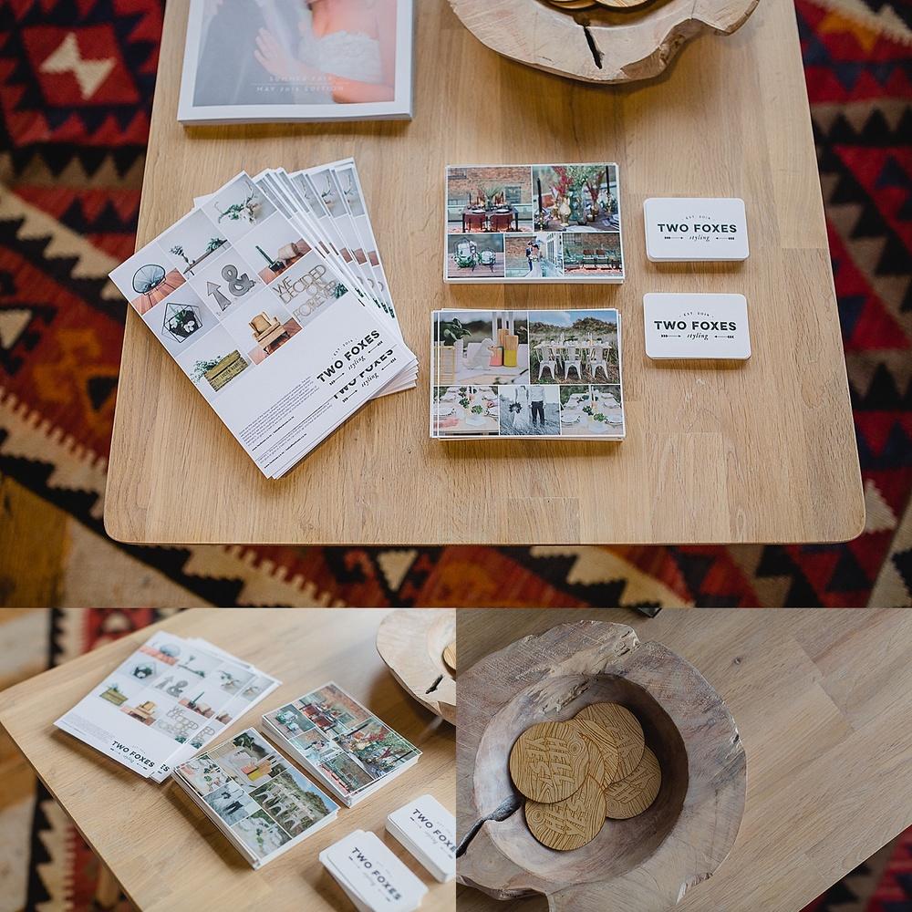 Hitchd-boutique-wedding-fair-0019.jpg