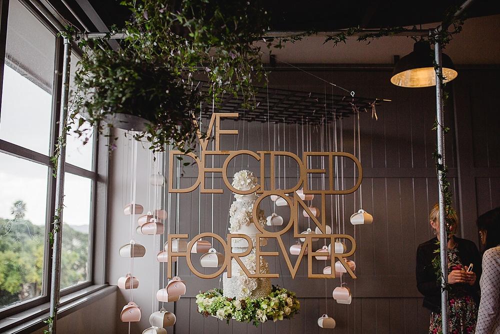 Hitchd-boutique-wedding-fair-0027.jpg