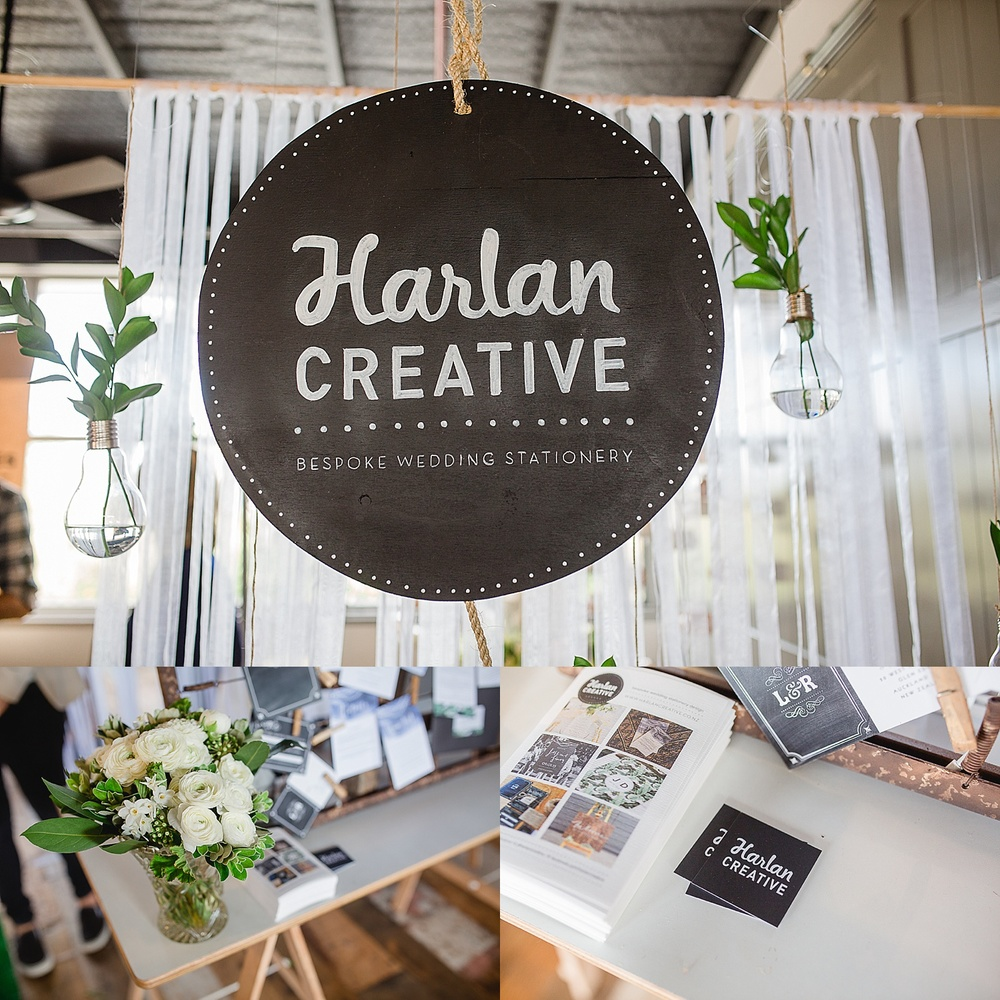 Hitchd-boutique-wedding-fair-0028.jpg