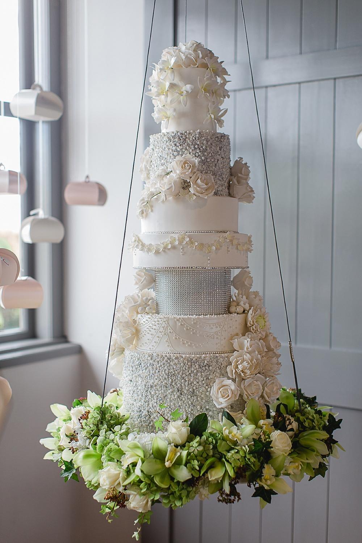 Hitchd-boutique-wedding-fair-0030.jpg
