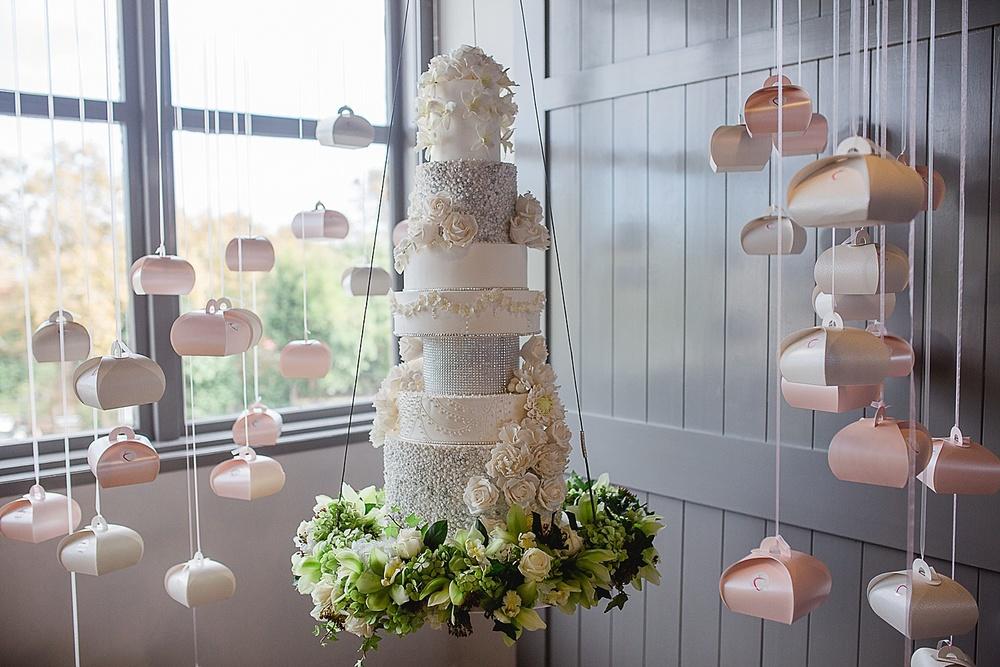 Hitchd-boutique-wedding-fair-0032.jpg