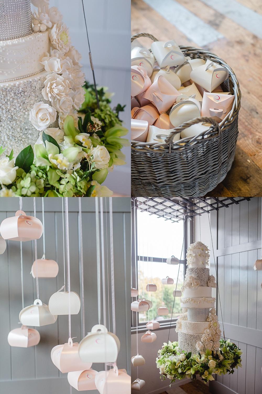 Hitchd-boutique-wedding-fair-0031.jpg