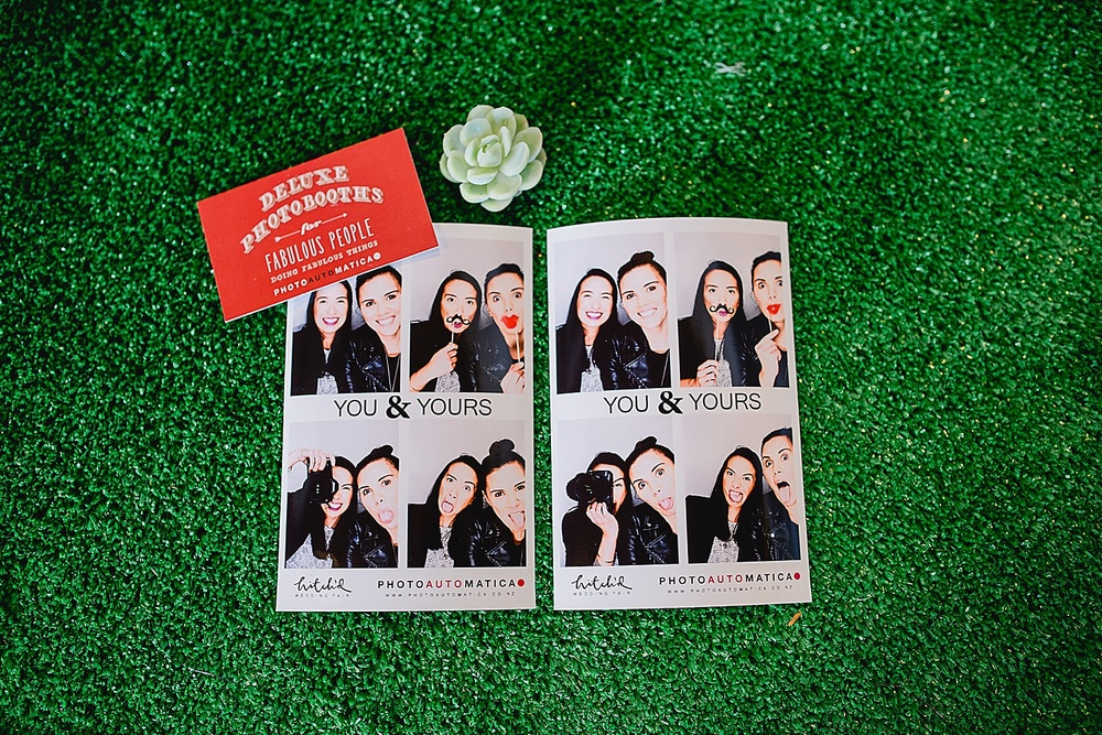 Hitchd-boutique-wedding-fair-0033.jpg