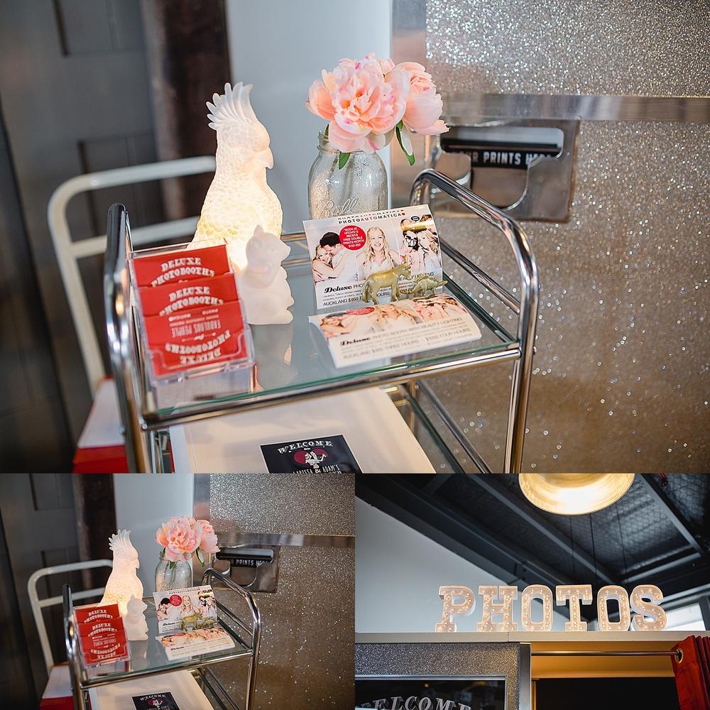 Hitchd-boutique-wedding-fair-0034.jpg