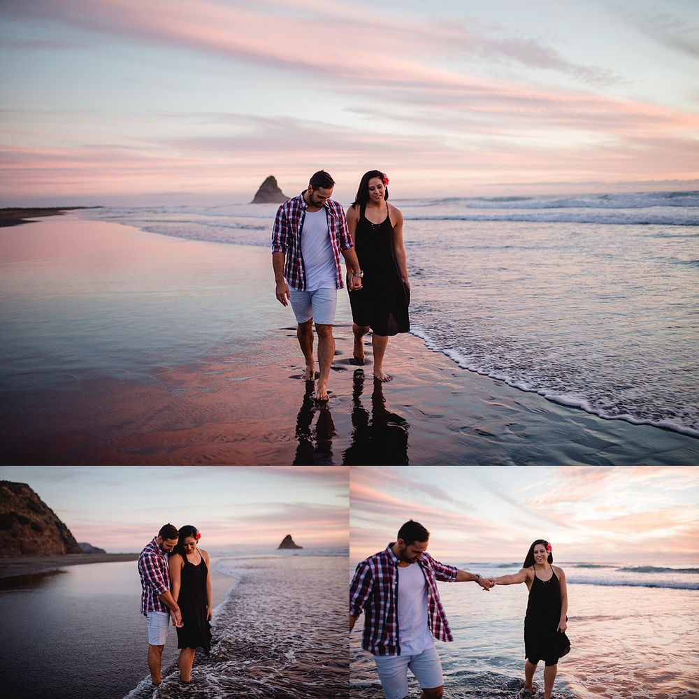 NZBeach-Engagement005.jpg