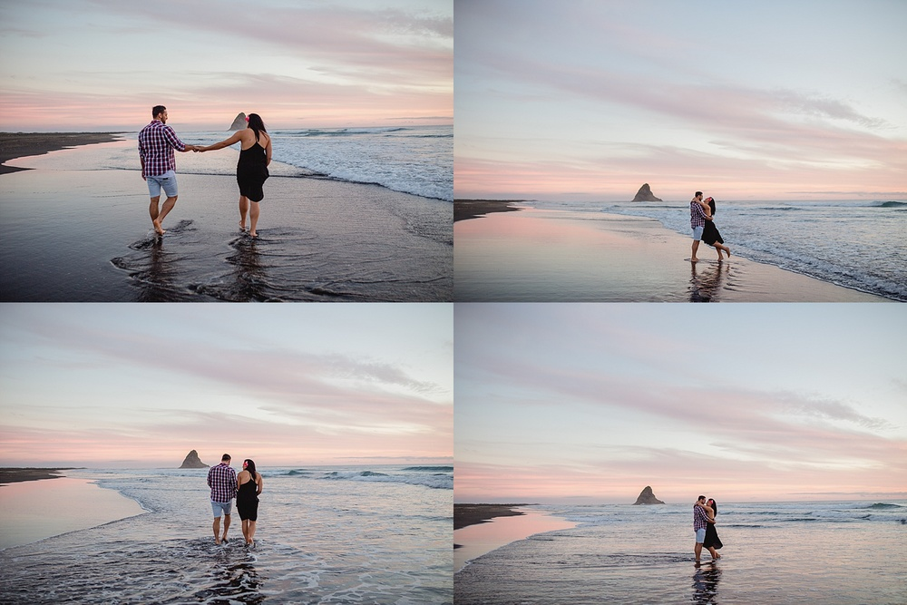 NZBeach-Engagement007.jpg