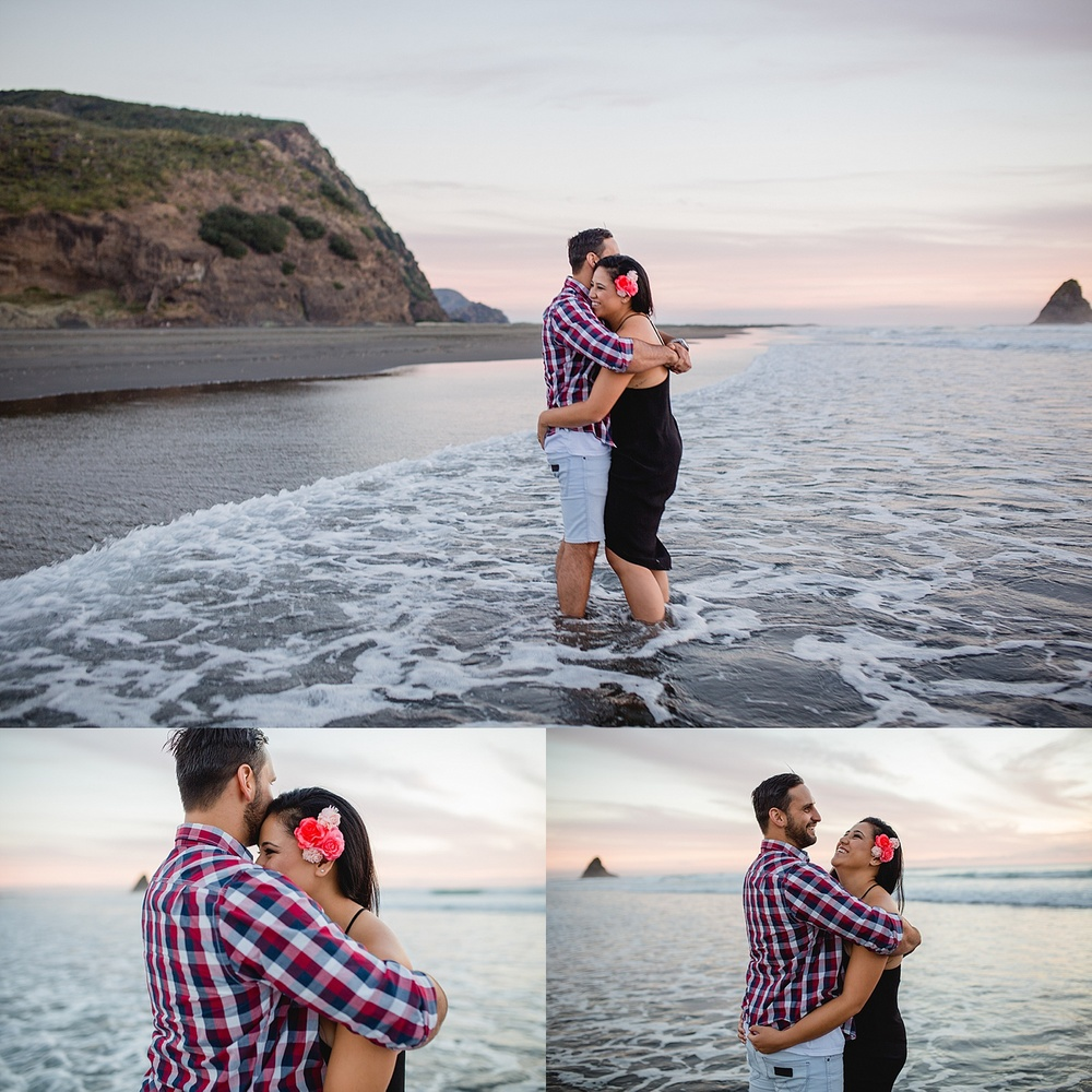 NZBeach-Engagement011.jpg