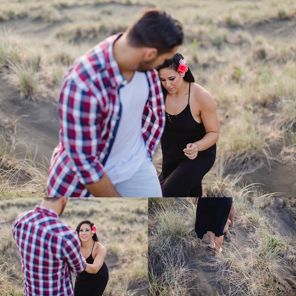 NZBeach-Engagement017.jpg