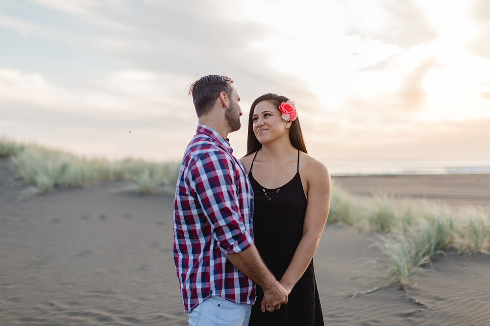 NZBeach-Engagement019.jpg