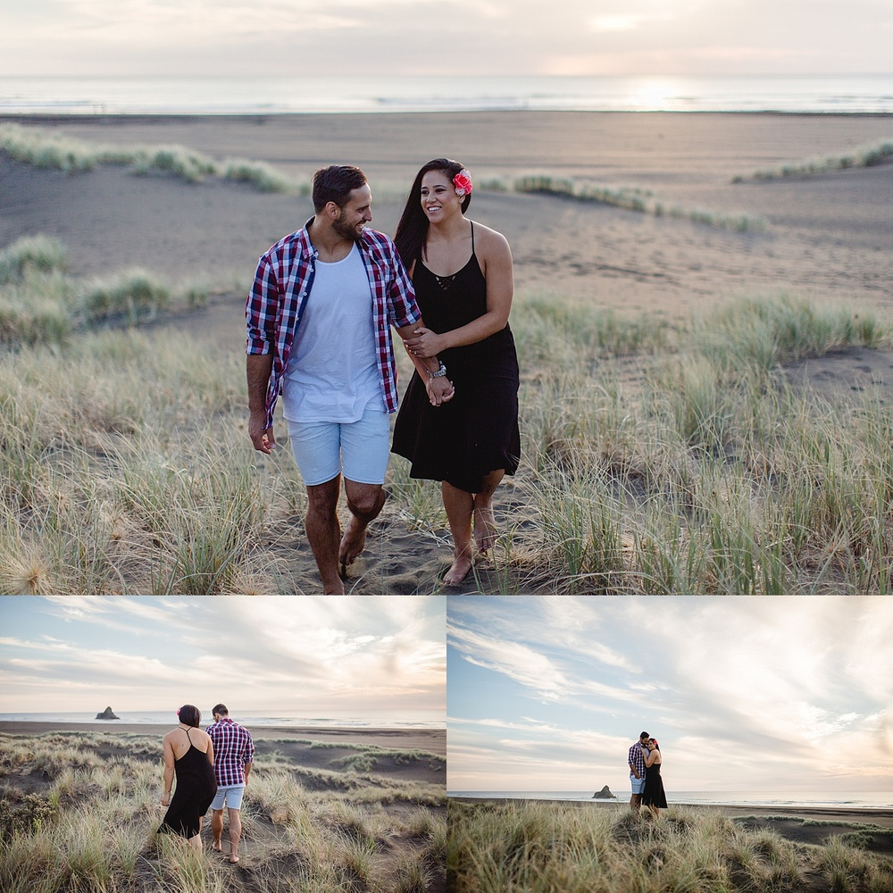 NZBeach-Engagement018.jpg