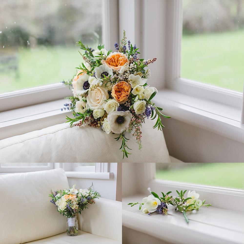 carringtons_wedding_005.jpg
