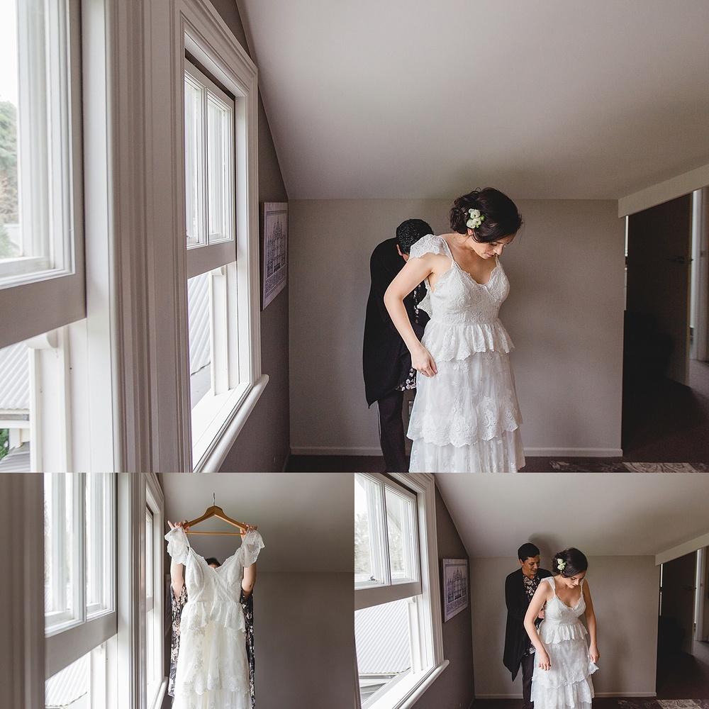 carringtons_wedding_012.jpg
