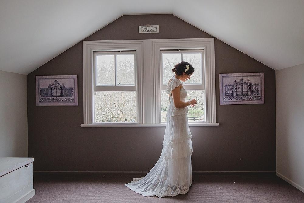carringtons_wedding_016.jpg