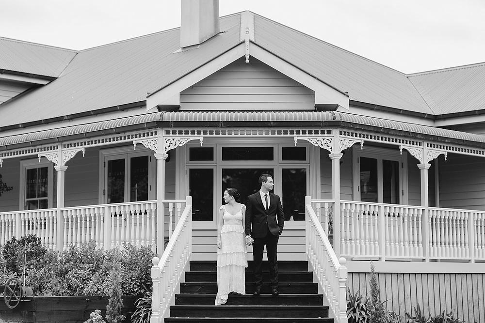 carringtons_wedding_020.jpg