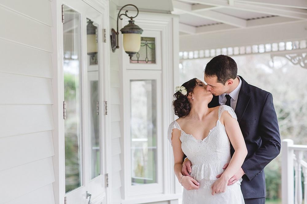 carringtons_wedding_023.jpg