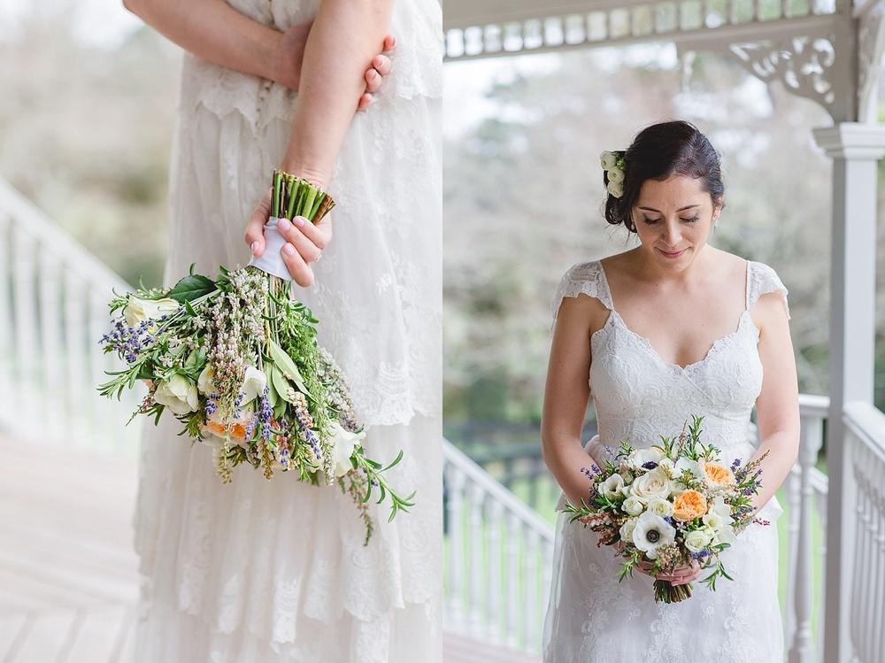 carringtons_wedding_024.jpg