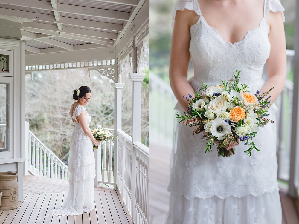 carringtons_wedding_025.jpg