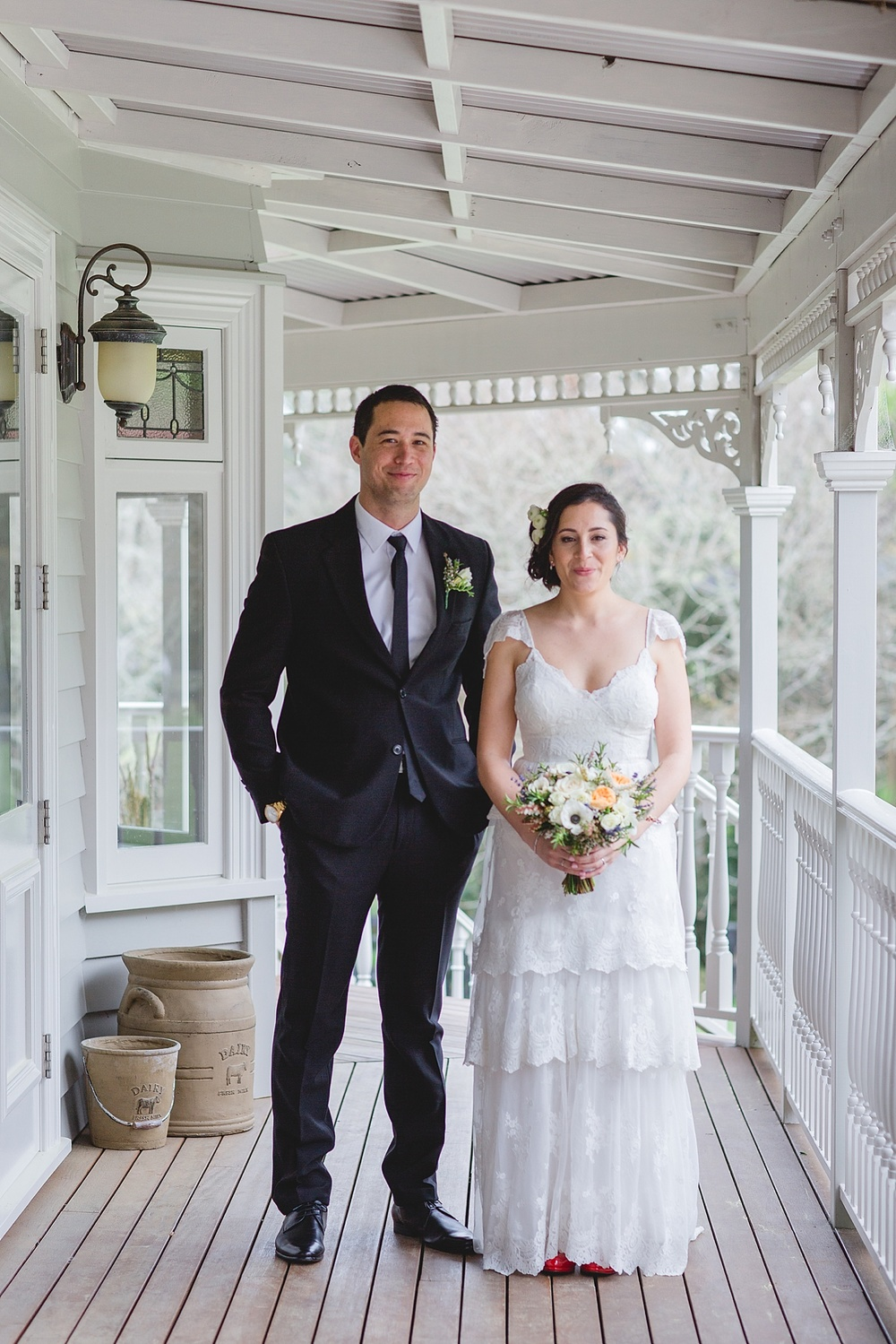 carringtons_wedding_026.jpg