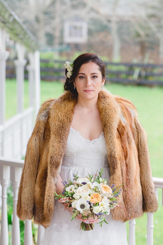 carringtons_wedding_030.jpg