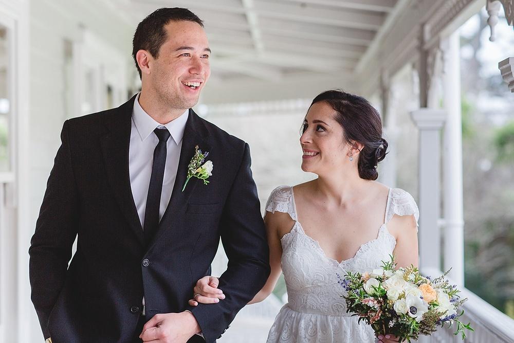 carringtons_wedding_041.jpg