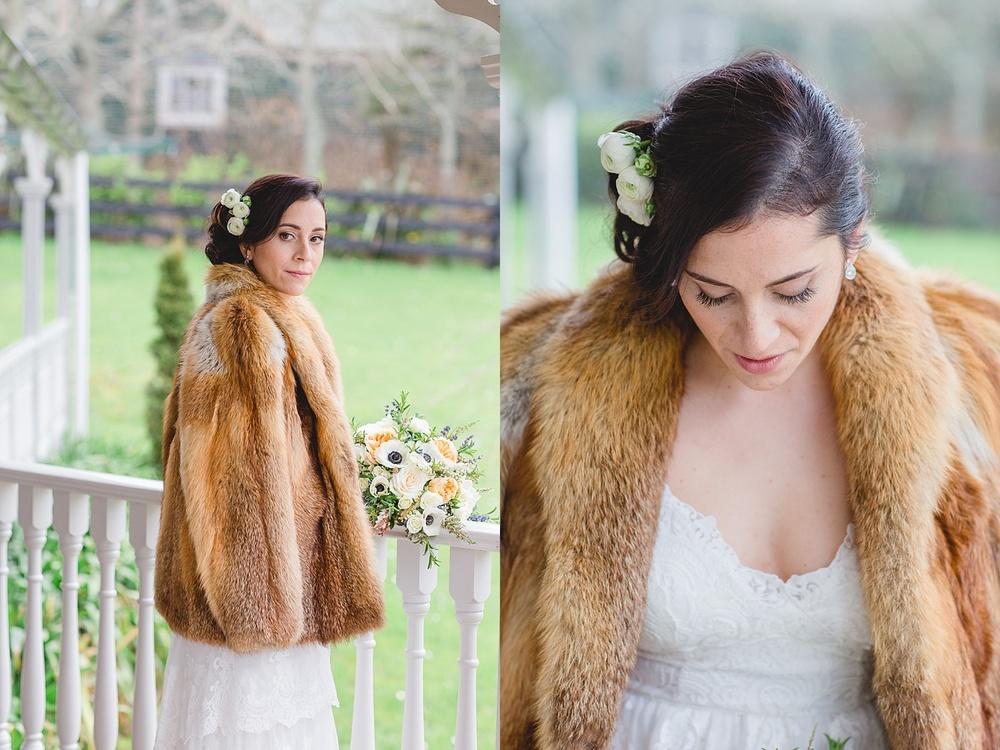carringtons_wedding_043.jpg