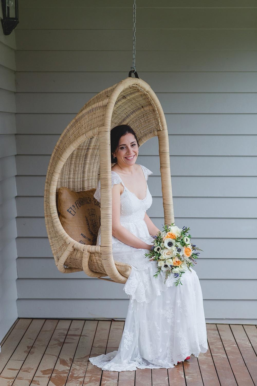 carringtons_wedding_044.jpg