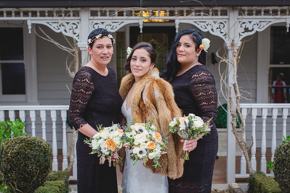 carringtons_wedding_045.jpg