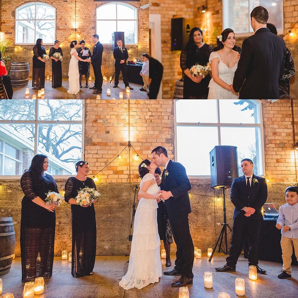 carringtons_wedding_048.jpg