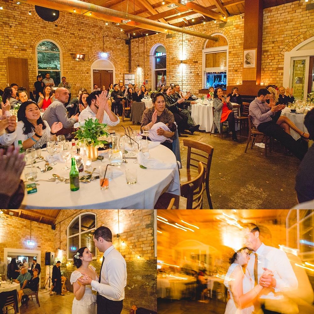 carringtons_wedding_050.jpg