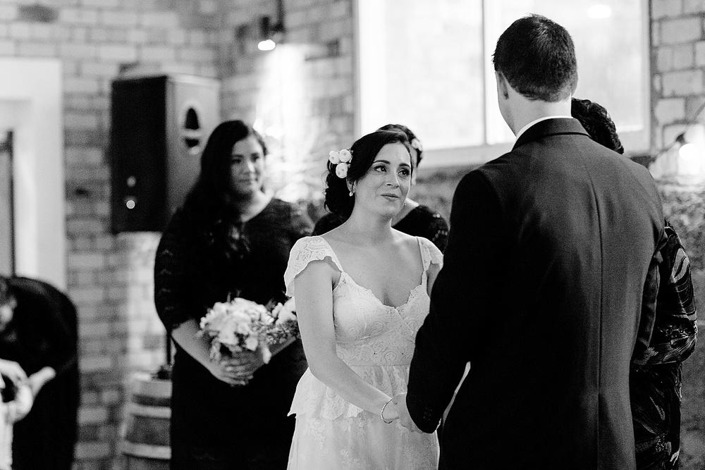 carringtons_wedding_051.jpg