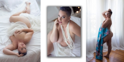 demi-girl-plus-size-boudoir.jpg