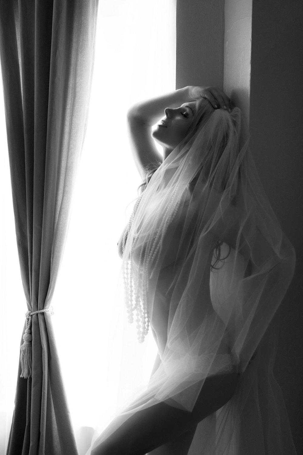wedding-boudoir-photography-demi-girl.jpg