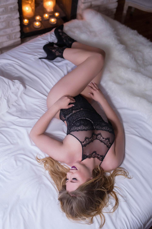 Bed-Photo.jpg