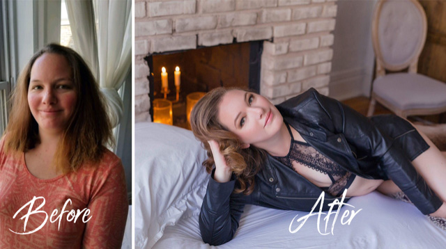 Before-and-After-Makeup-Boudoir.jpg