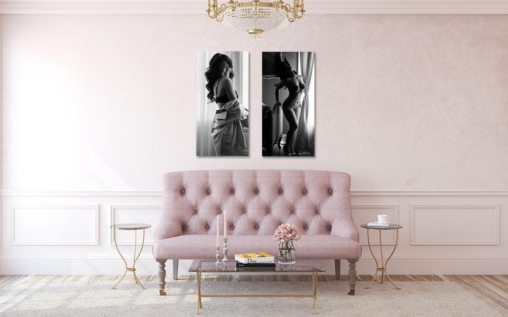 Sette-Room-Boudoir-Wall-Art.jpg