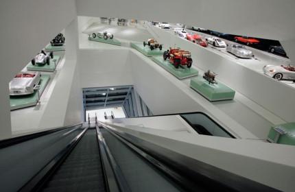 Porsche-Museum-Stuttgart-07-430x280.jpg