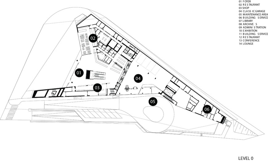 Porsche-Museum-Stuttgart-Delugan-Meissl-ground-floor-plan.jpg