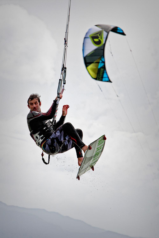 kite-surfer-web.jpg