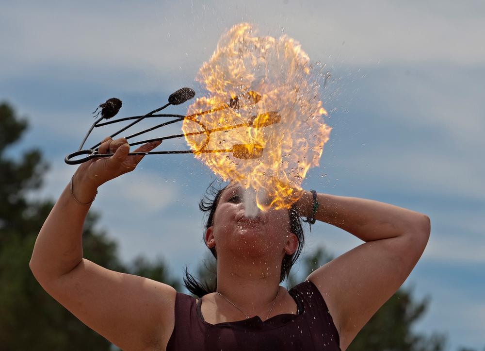 fireblower-2-web.jpg