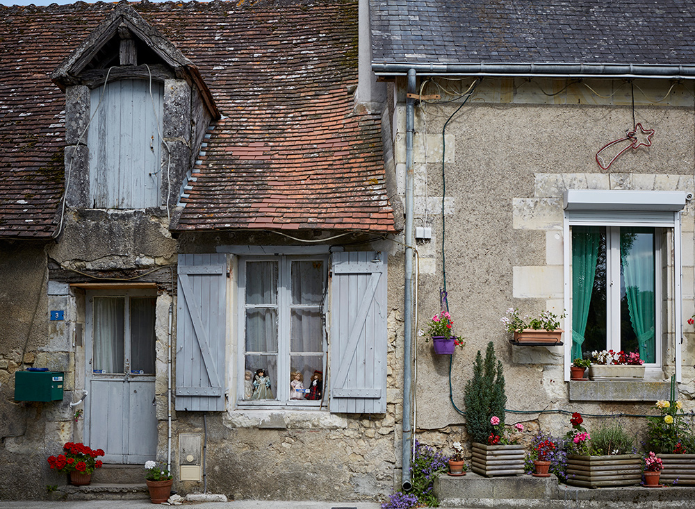 village_cottage_web.jpg