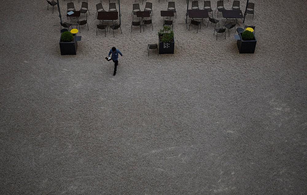 waiting-on-tables.jpg